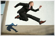 Marketing Tips Keep You Energized