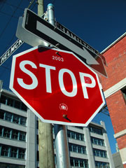 Stop Business Marketing Bad Practices