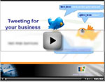 Advanced SEO: Tweeting for your Business