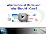 What Is Social Media and Why Should I Care