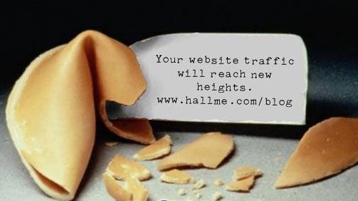 fortune-cookie.jpg