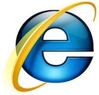 Microsoft Internet Explorer Security Flaw