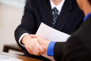 Effective Client Testimonials