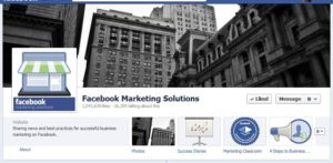 What You Need to Know About Facebook Cover Images