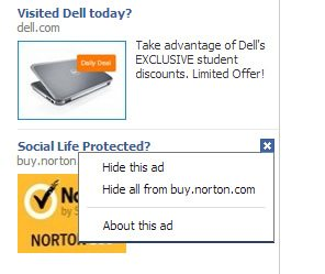 Facebook-about-this-ad