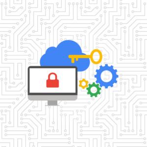 API authentication methods graphic