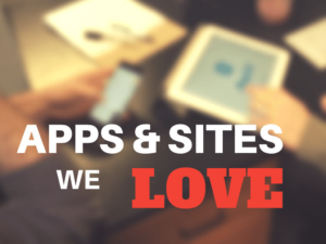 Apps and Sites We Loved in 2015