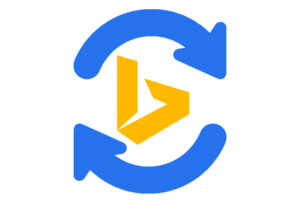 Bing Announces Remarketing In Bing Ads