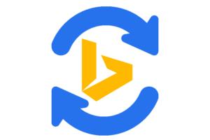 Bing Announces Remarketing In Bing Ads
