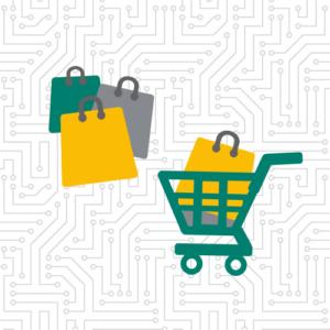 Free Bing Shopping Listings