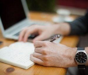 understanding post settings in wordpress