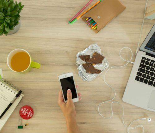 Online Marketing Trends for 2017 - Hall Internet Marketing Blog