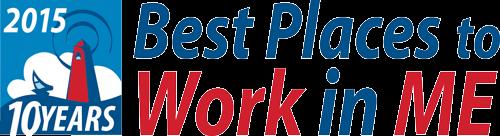 BPTW_ME_2015_anniversary_logo
