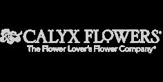 Calyx Flowers