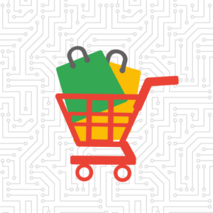 How to Optimize for Google Shopping's Free Product Listings