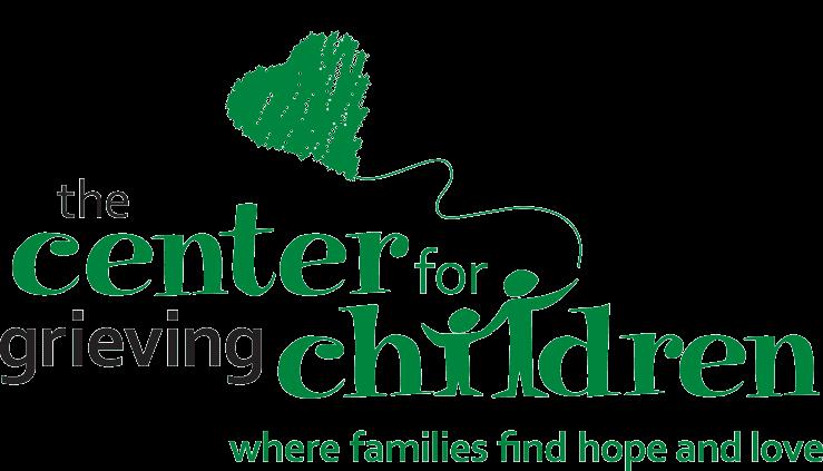 Center-for-Grieving-Children