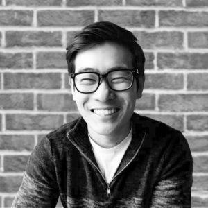Brian Chu