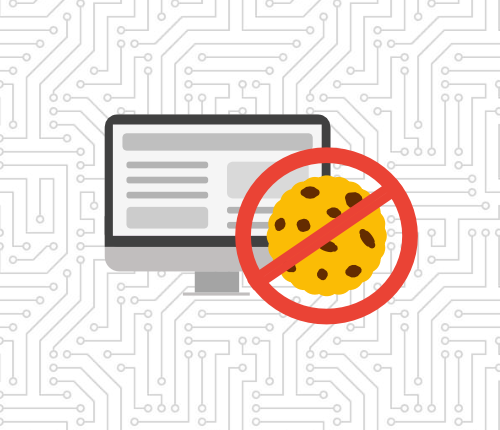 Prepare Your Digital Marketing Strategy for the Cookieless Future