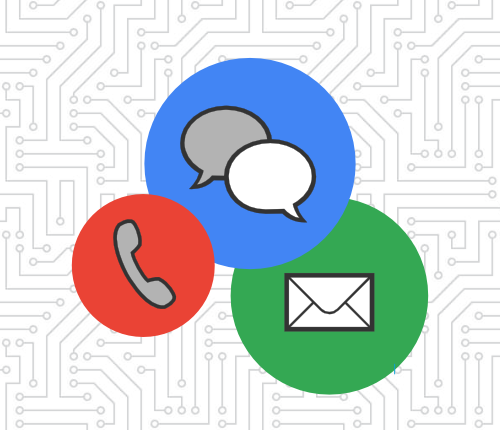 6 Ways to Showcase Your Customer Support Methods on Google