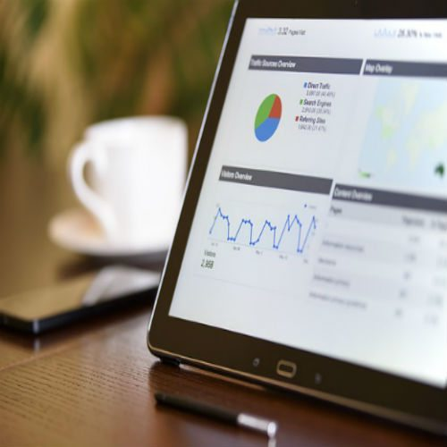 Added by AdWords - Hall Internet Marketing Blog