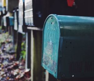 4 Common Email Marketing Misconceptions - Hall Internet Marketing Blog