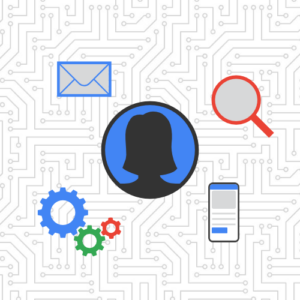 Marketing with First-Party Data — It's Not as Scary as it Sounds