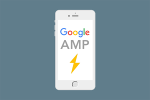 Just What Are Google's Accelerated Mobile Pages (AMP)?