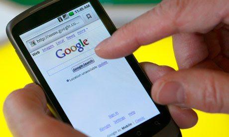 Google Mobile