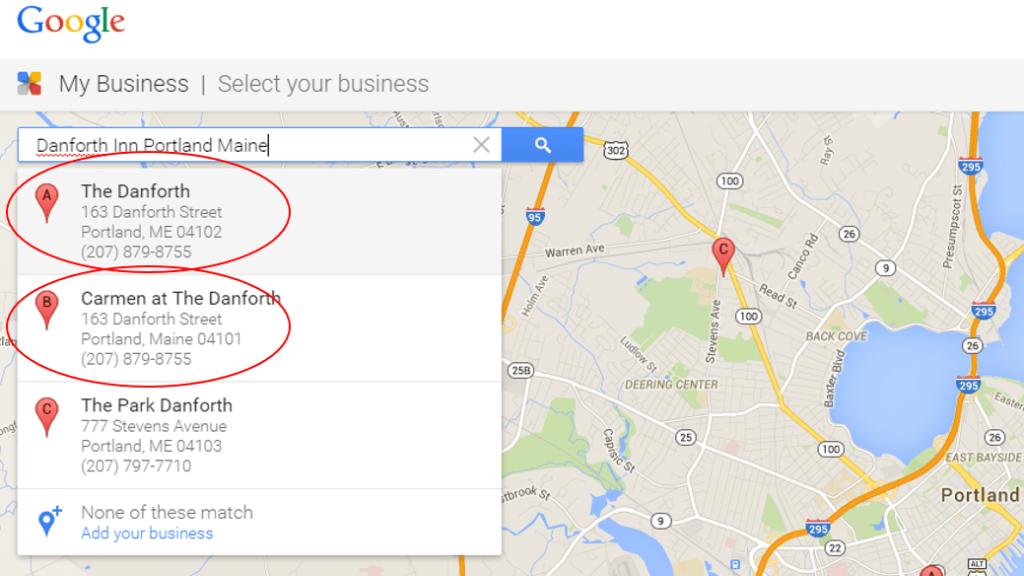 Google-My-Business-Duplicate-Listing