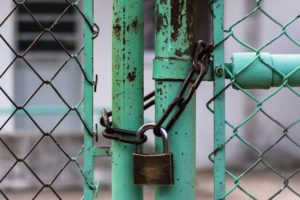How to Secure Your Google Account - Hall Internet Marketing Blog