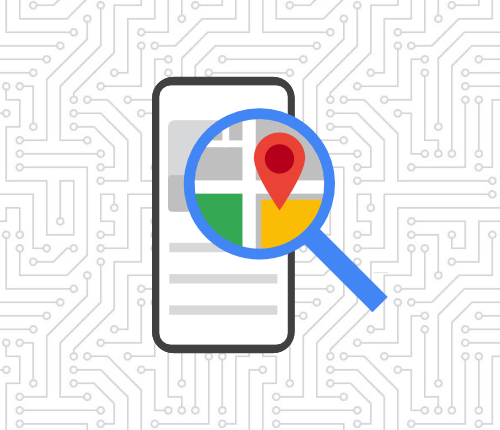 Enhance Your Local SEO as Brick and Mortar Businesses Reopen