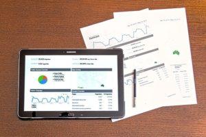 Page Path Dimensions in Google Analytics - Hall Internet Marketing Blog