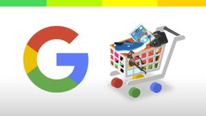 3 Google Shopping Optimization Tips