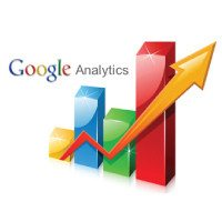 Understanding the Google Analytics Real-Time Reports