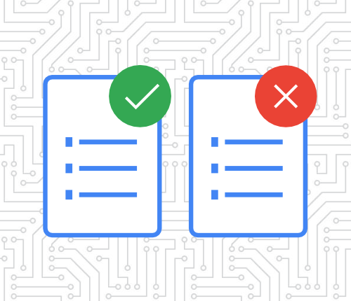 8 Form Filtering Techniques to Reduce Spam Entries