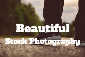 7 Websites for Beautiful Stock Photography