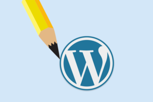 3 WordPress Site Management Best Practices