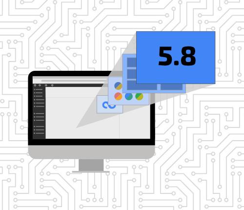 WordPress 5.8 Brings Full Site Editing in Gutenberg, Numerous New Blocks, and More