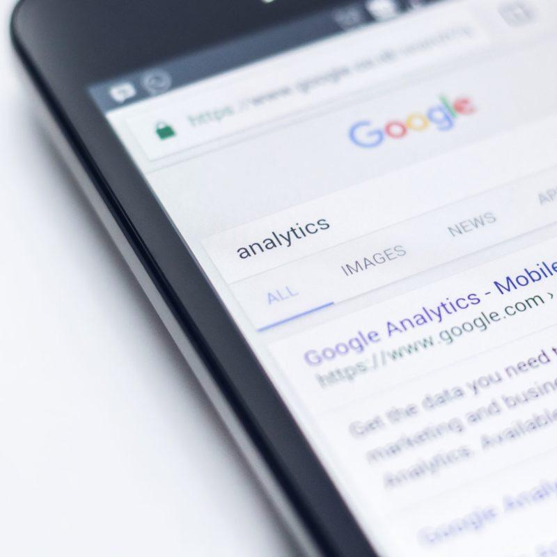 What is Google Web Light? - Hall Internet Marketing Blog